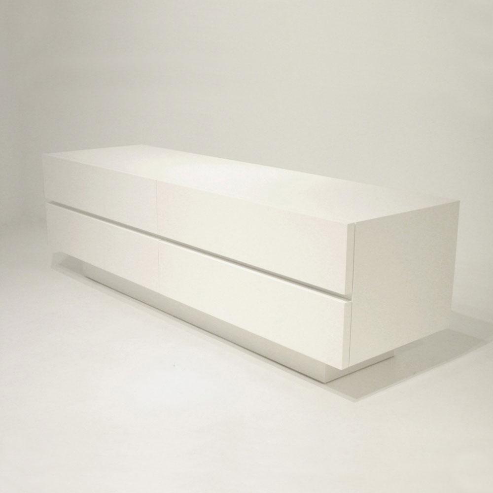 Bauhaus Dresser by Twentieth Studio