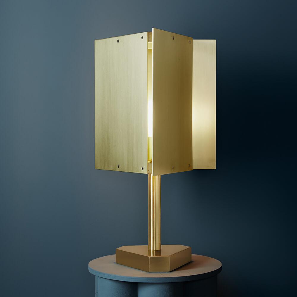 Tripp Table Lamp