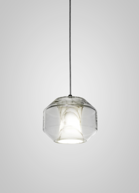 Chamber Light Small
