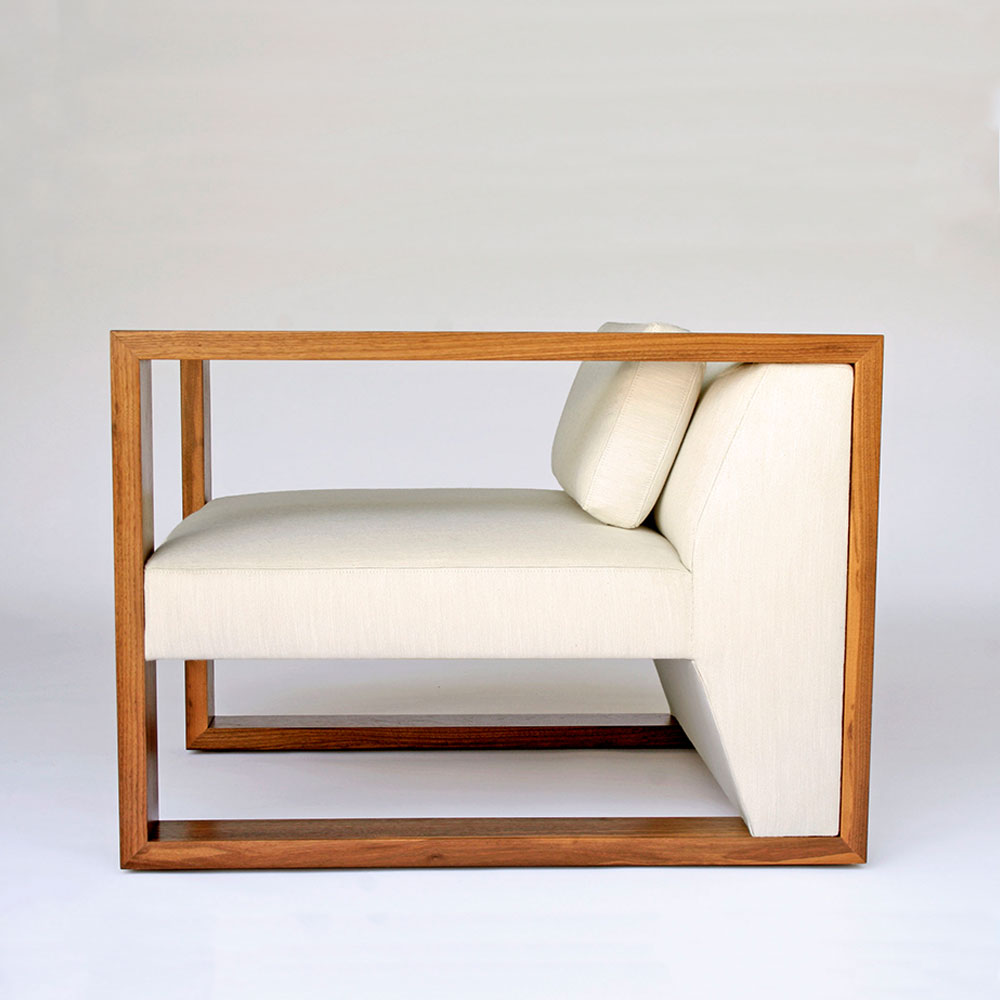 maxell chair