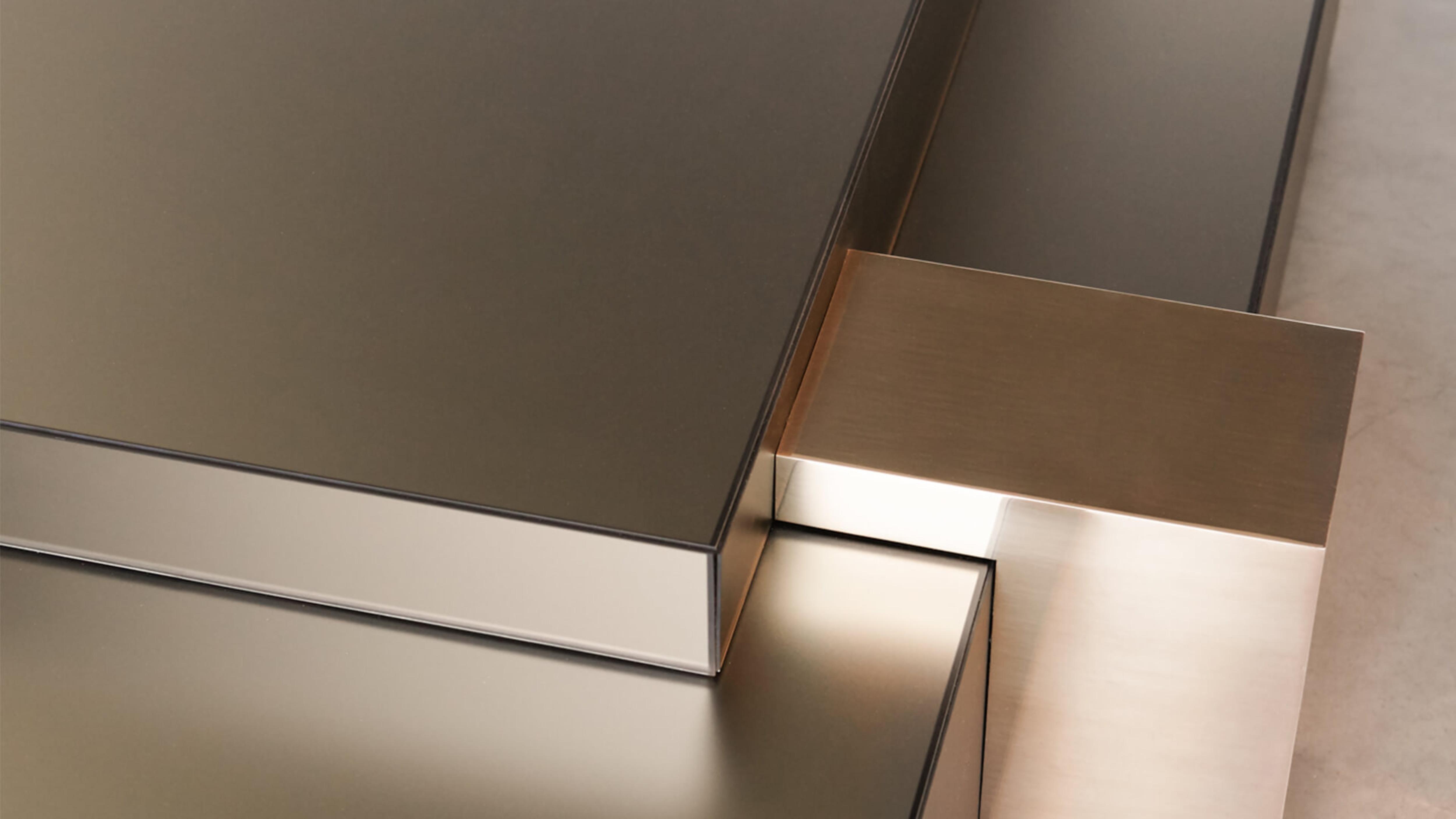 Twentieth Contemporary Furniture And Lighting
