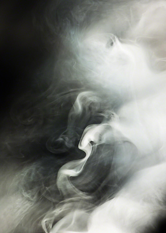 Smoke Mirrors 11