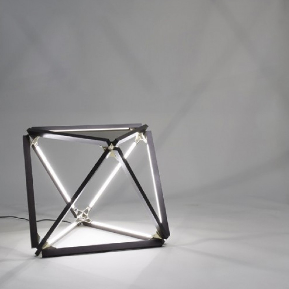 Stickbulb X Collection: Light Table