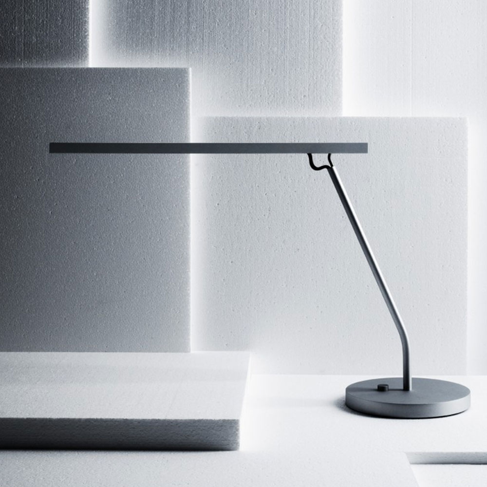 Van Severen table lamp