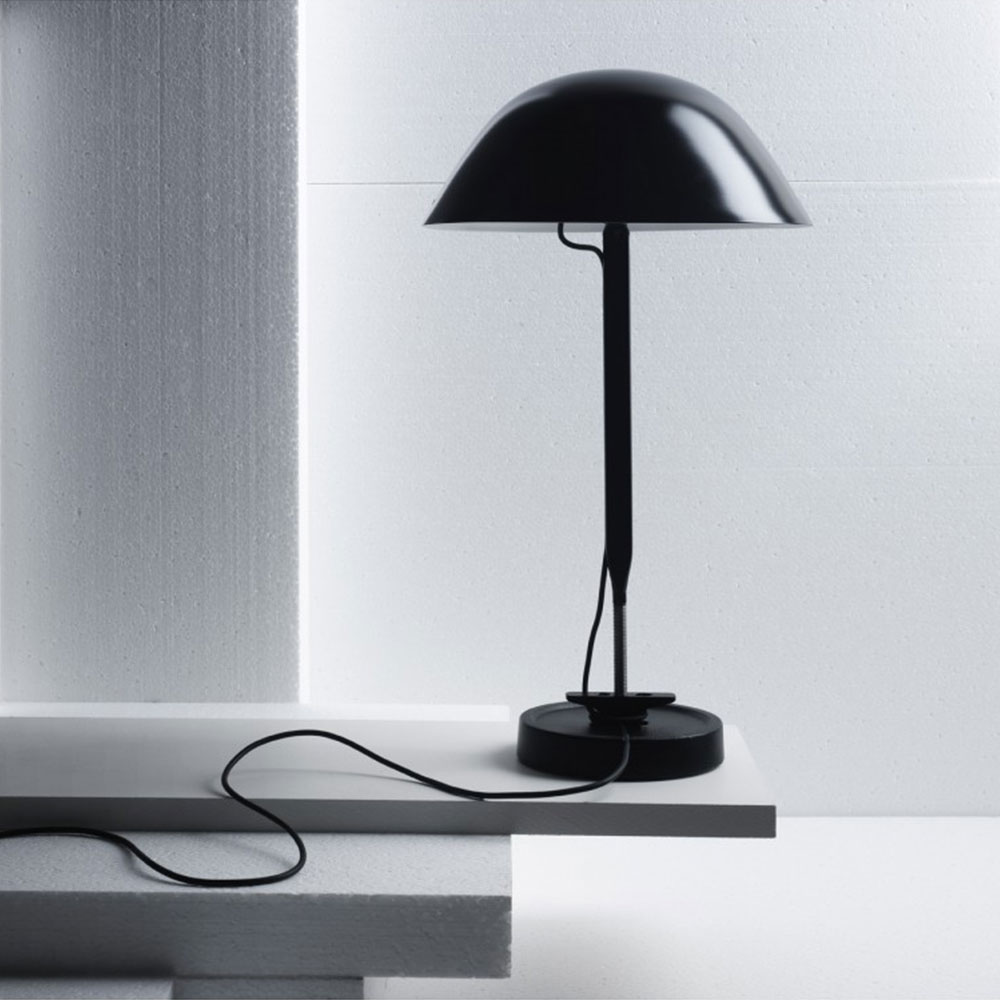 Sempe table lamp