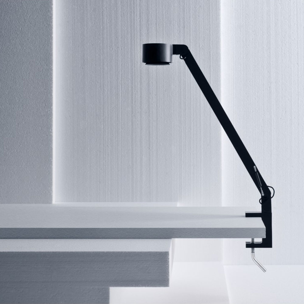 Winkel - 1 - base 1-arm table lamp