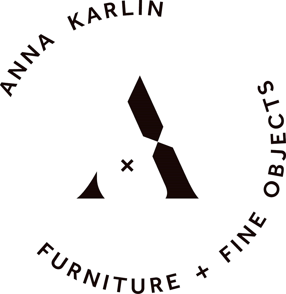 Anna Karlin Coming To Twentieth
