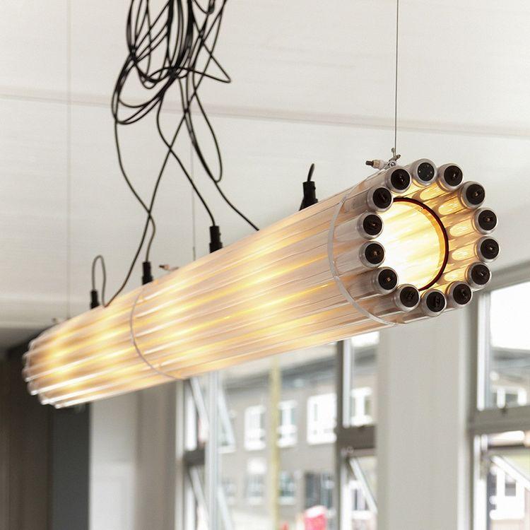 Dwell spotlights Castor Design