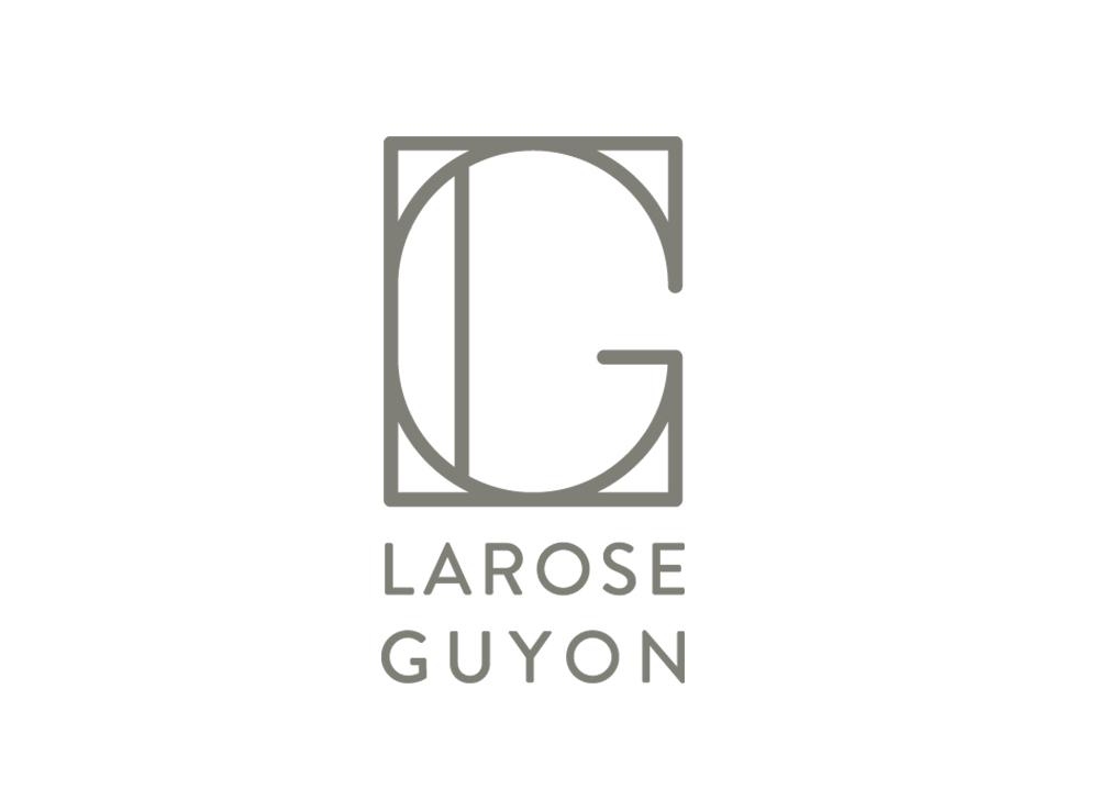 Twentieth welcomes Larose Guyon