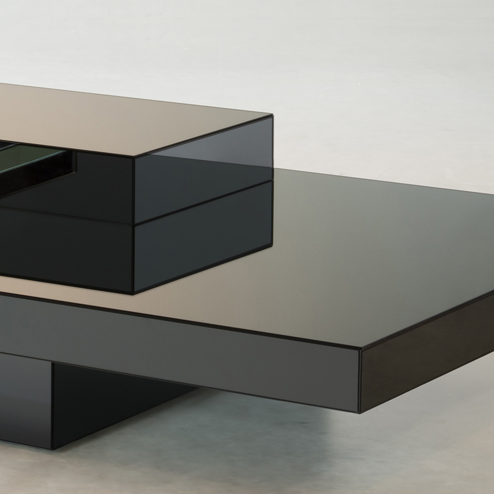 Modern furniture and lighting Vancouver Tables Twentieth Contemporary Furniture And Lighting