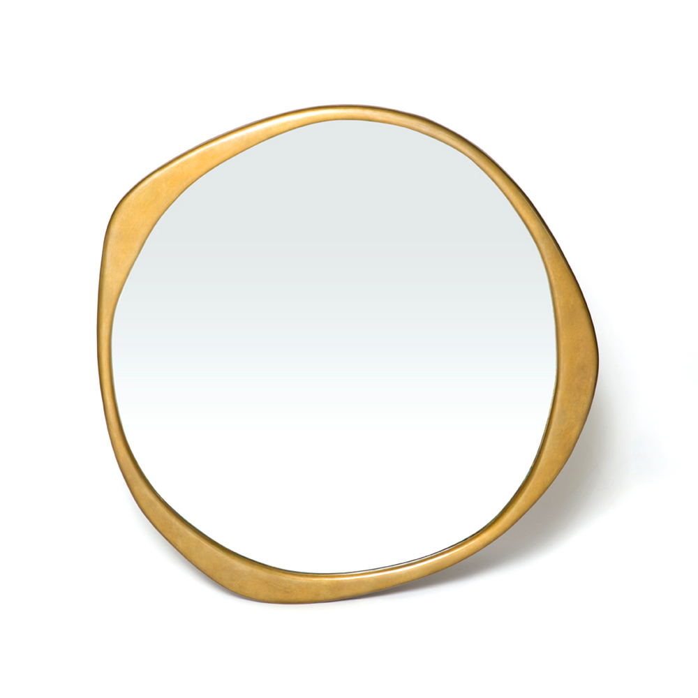 a-cepa-mirror