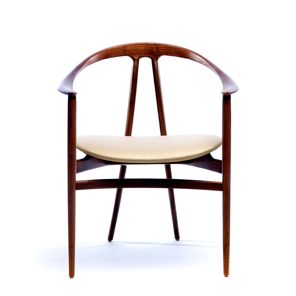konekt-chair