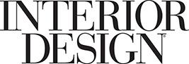 Fernando Mastrangelo in Interior Design