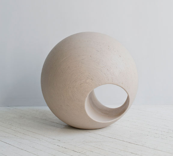 Sphere by May Furniture
