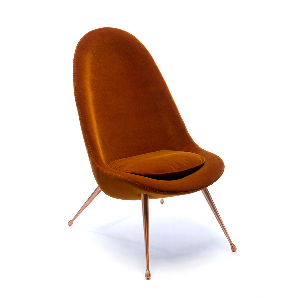 pause-chair