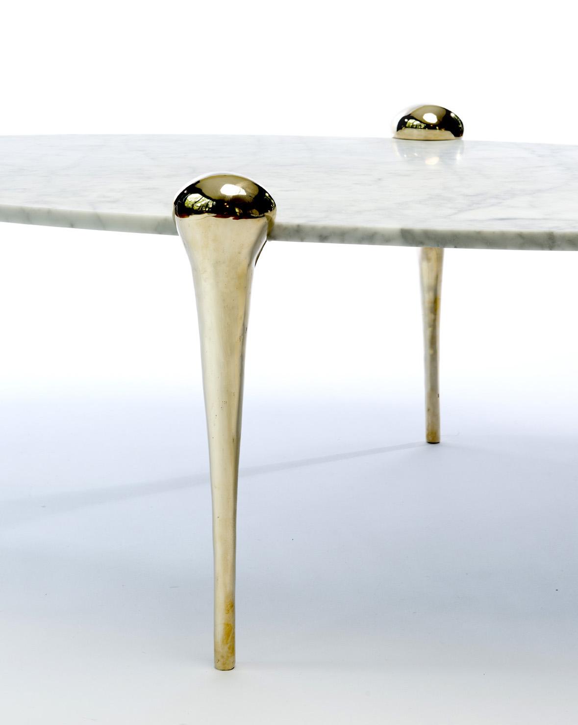 konekt-table